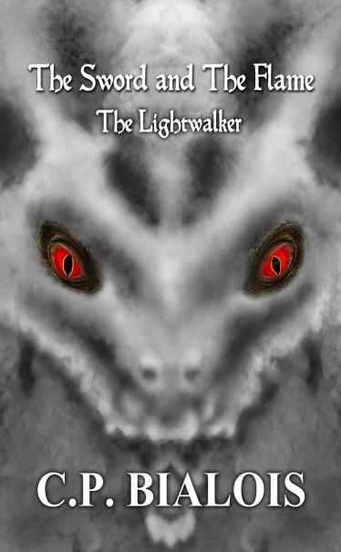 TheLightWalkerFinalHiRes
